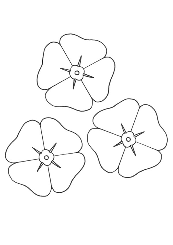poppy coloring page trolls movie coloring pages best coloring pages for kids poppy page coloring