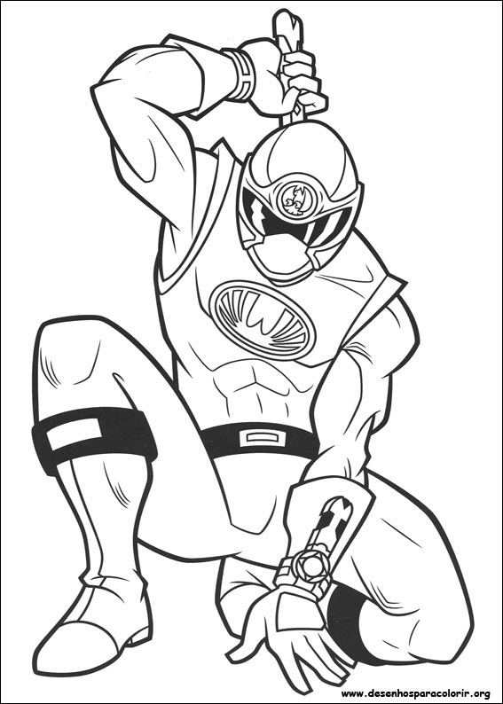 power ranger coloring pages kids page power rangers coloring pages coloring ranger pages power