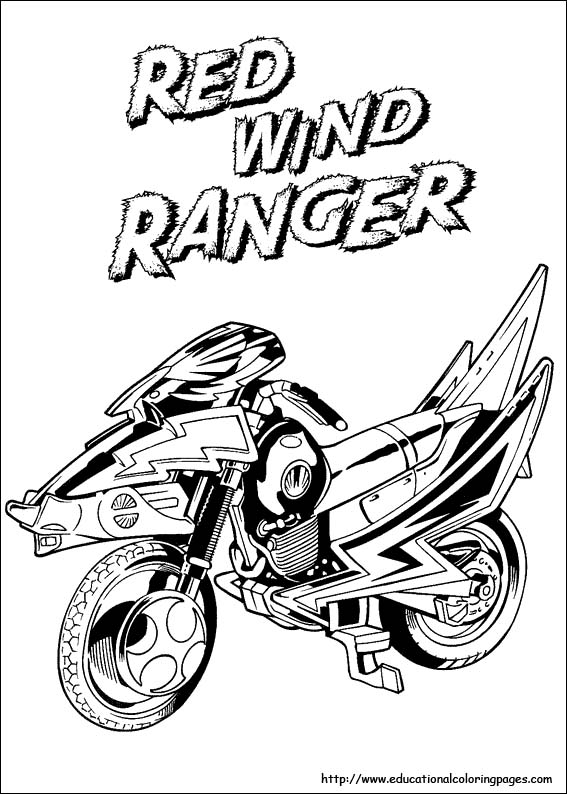 power ranger coloring pages power rangers coloring pages wecoloringpagecom ranger pages power coloring
