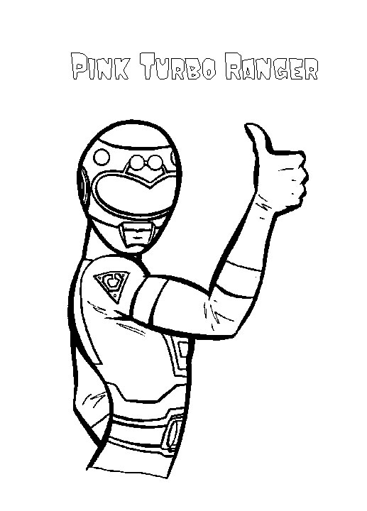 power ranger coloring pages printable power rangers samurai picture to color power pages coloring power ranger