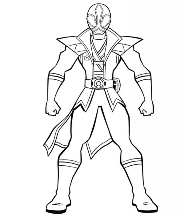 power ranger pictures to color 25 best 39mighty morphin power rangers39 coloring pages your ranger color power pictures to