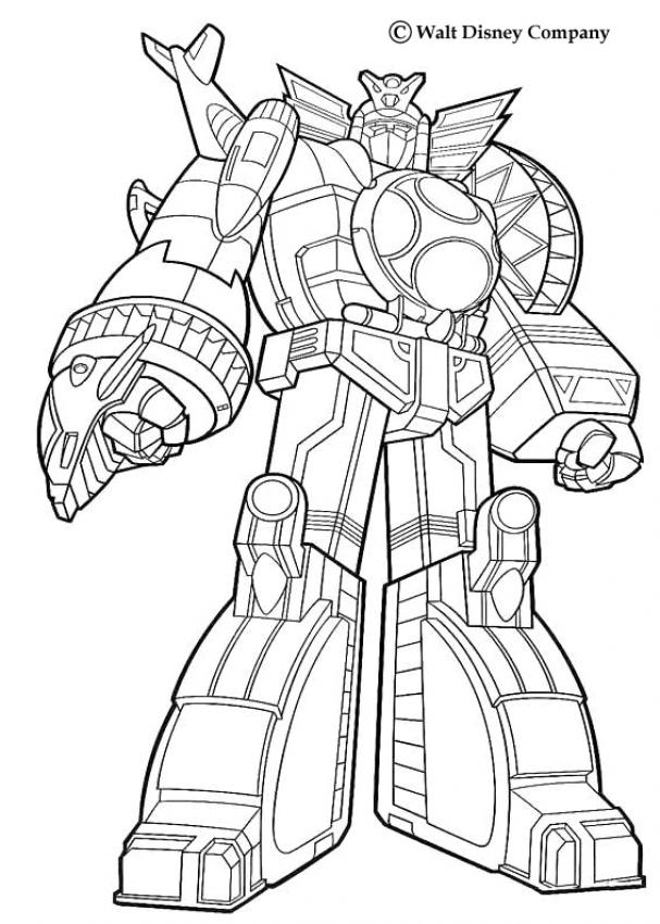 power ranger pictures to color kids page power rangers coloring pages to color pictures power ranger