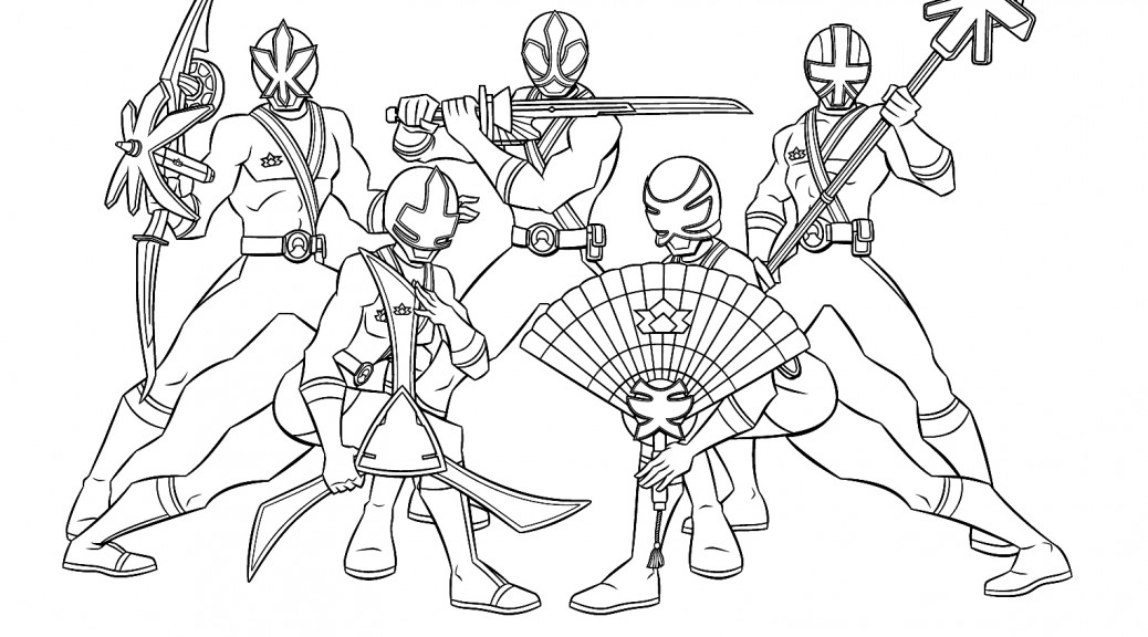 power ranger pictures to color power rangers coloring pages 360coloringpages to color pictures ranger power