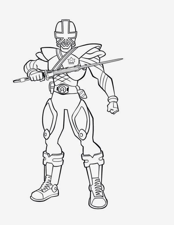 power ranger pictures to color power rangers coloring pages getcoloringpagescom ranger power color to pictures
