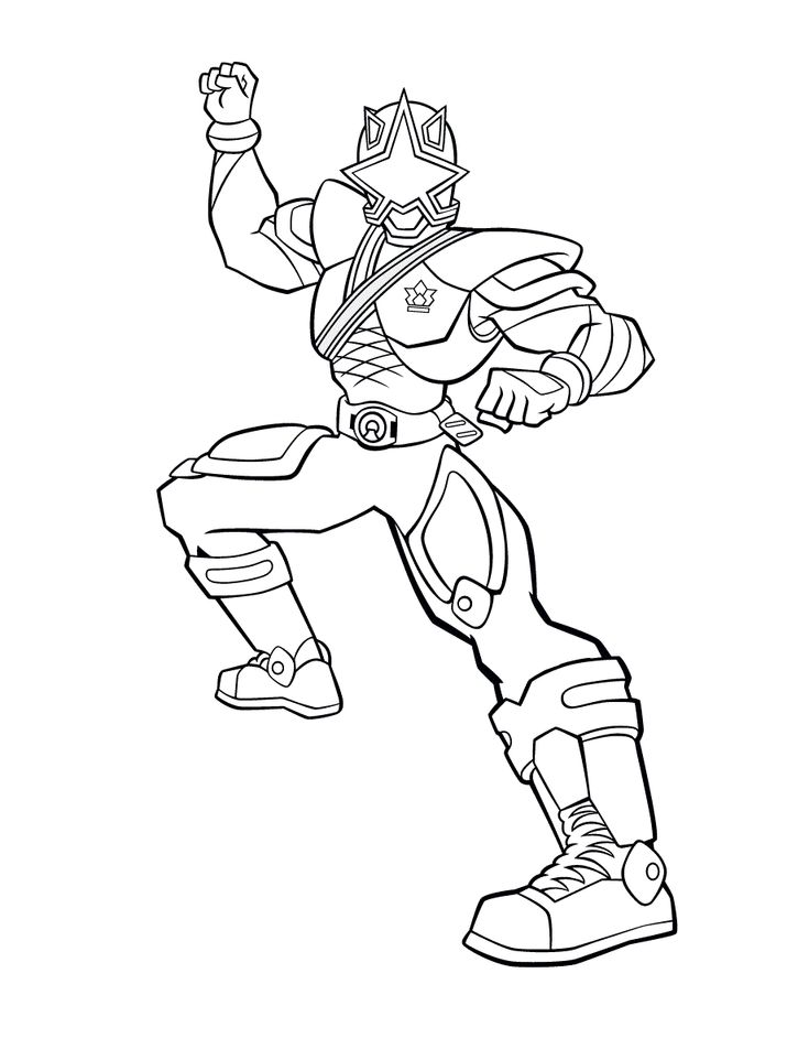 power ranger pictures to color power rangers coloring pages red power ranger coloring to pictures color ranger power