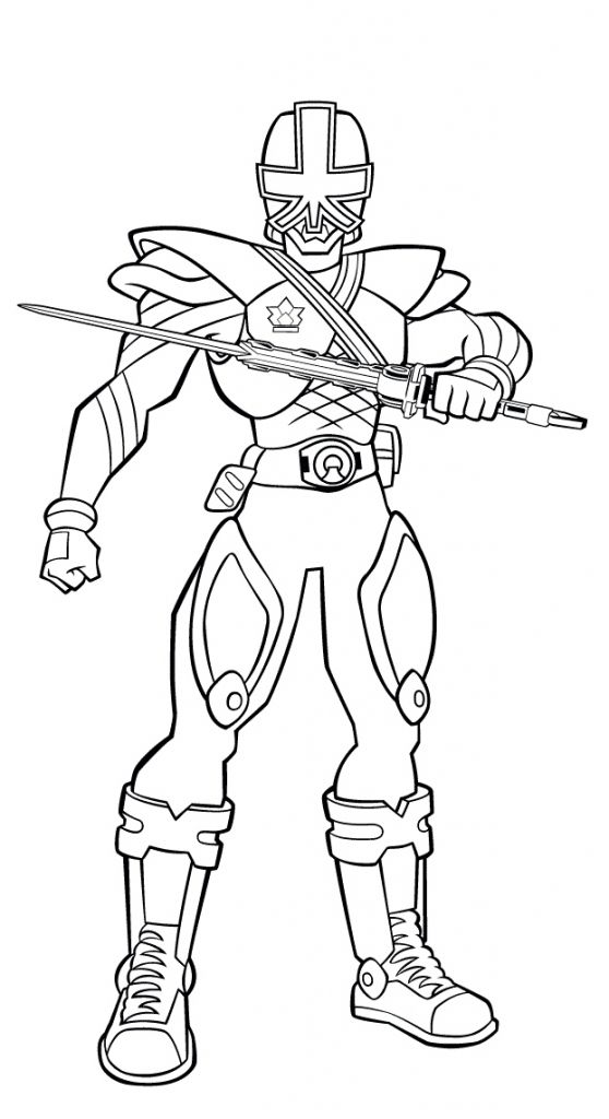power ranger pictures to color printable power rangers samurai picture to color power ranger power pictures color to