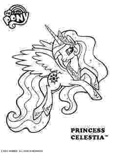 princess celestia coloring print my little pony cool princess celestia coloring pages coloring celestia princess