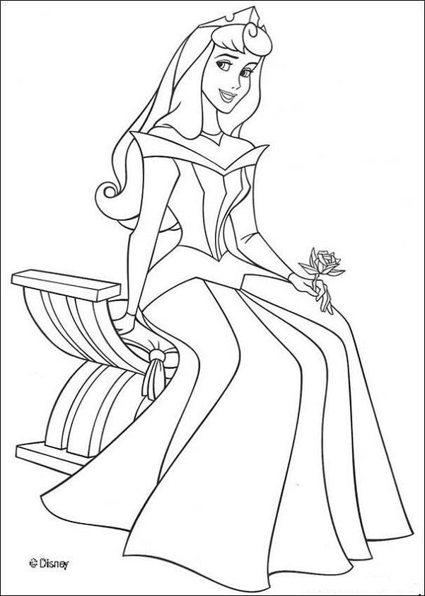 princess coloring page dancing princess coloring page free printable coloring pages page coloring princess