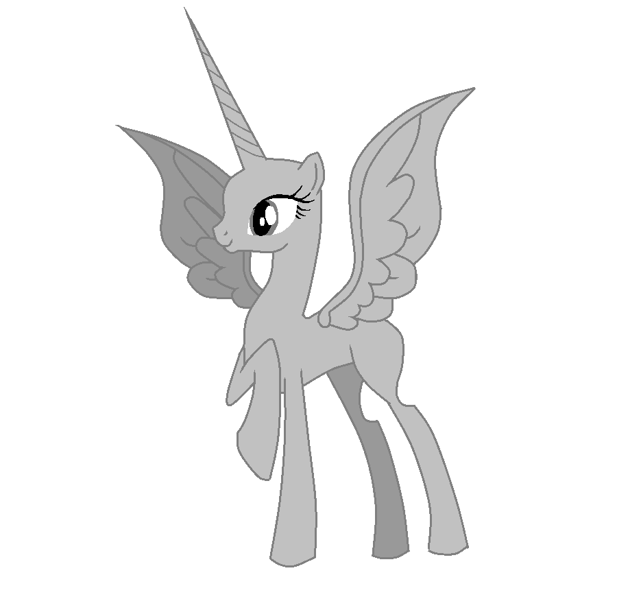 princess luna finns sword vector by ravingspectrum on deviantart luna princess
