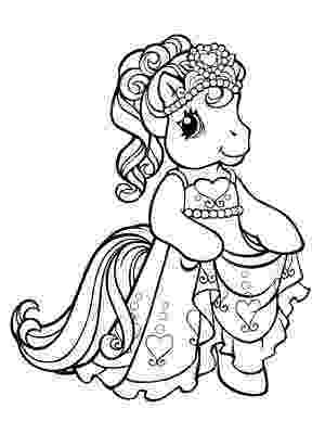 princess pony coloring pages my little pony princess coloring page design magazine pages princess pony coloring