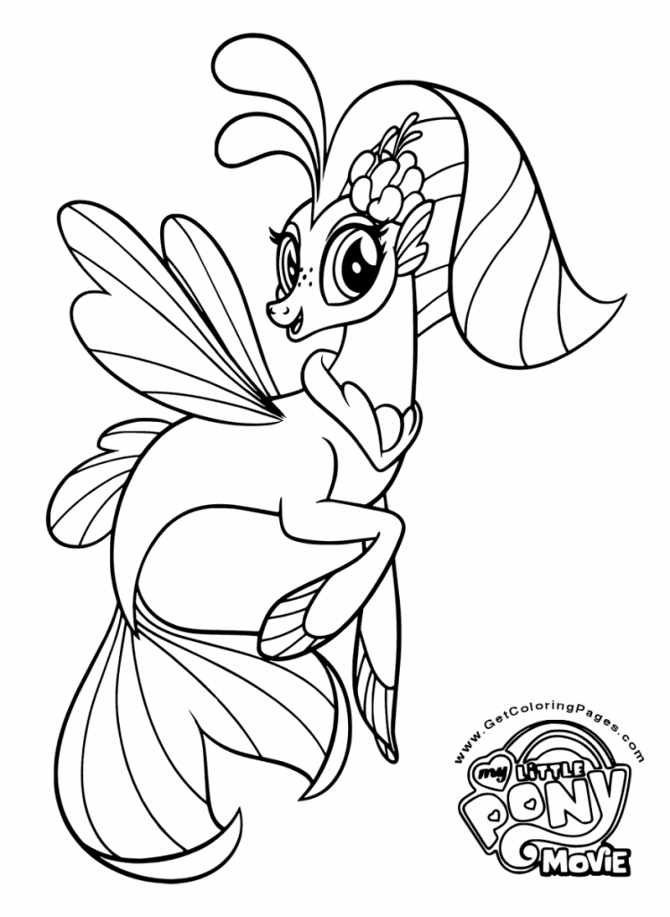 princess pony coloring pages top kolorowanki my little pony celestia kolorowanki coloring princess pony pages