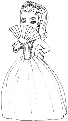 princess sofia the first coloring pages sofia the first coloring pages coloring pages for kids pages princess coloring sofia first the