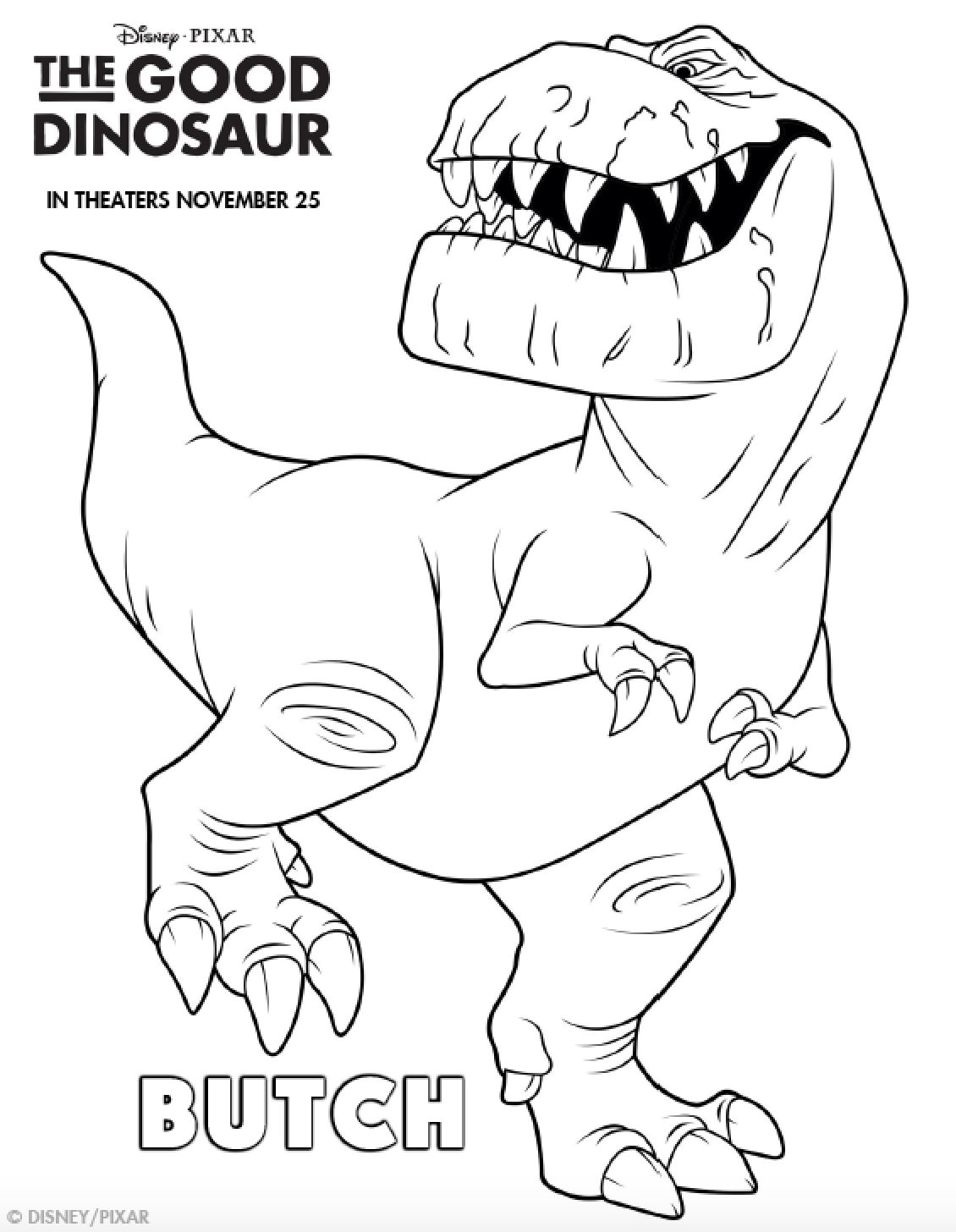 print dinosaur coloring pages coloring dinosaur coloring pages pages coloring dinosaur print