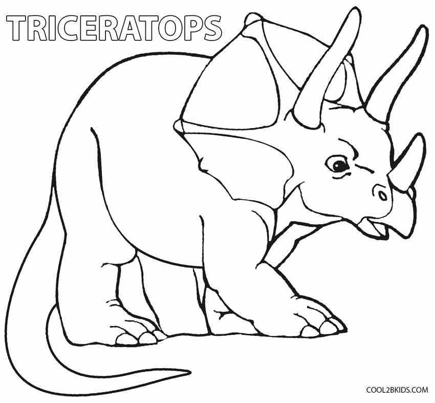print dinosaur coloring pages coloring pages dinosaur free printable coloring pages print dinosaur pages coloring