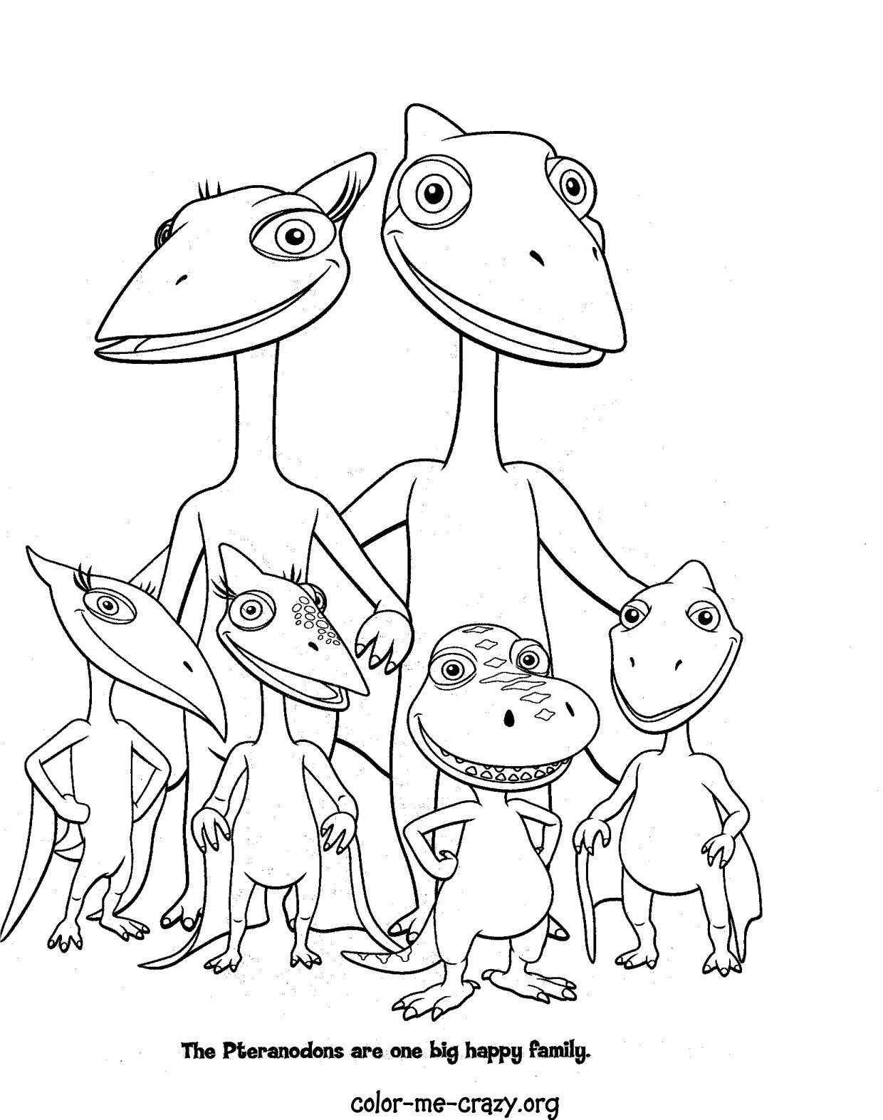 print dinosaur coloring pages t rex dinosaur coloring pages for kids printable free coloring pages print dinosaur