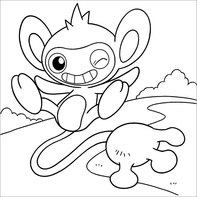 print pokemon pokemon coloring pages 30 free printable jpg pdf format download free premium pokemon print