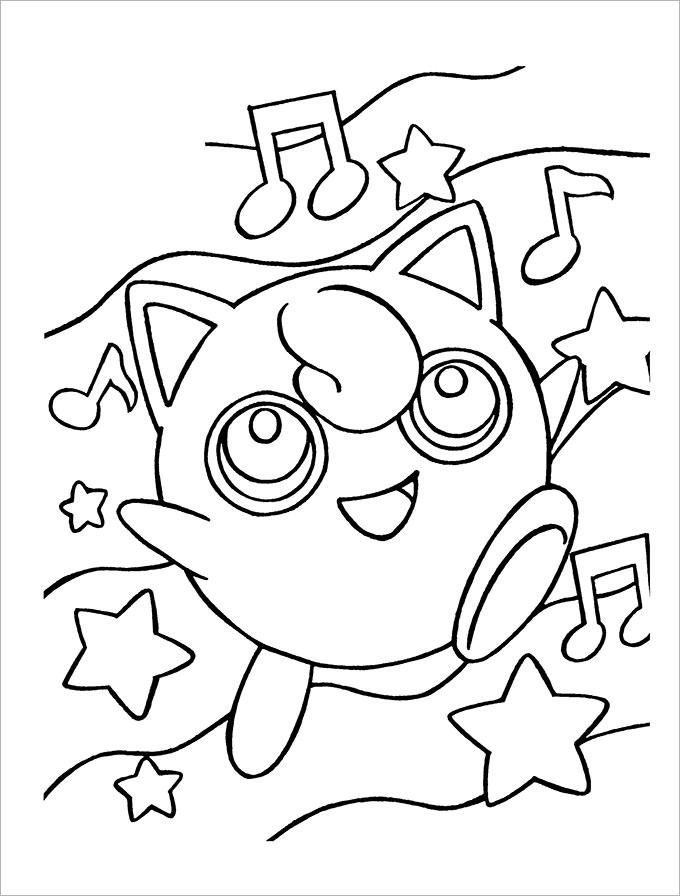 print pokemon pokemon coloring pages 30 free printable jpg pdf format download free premium print pokemon
