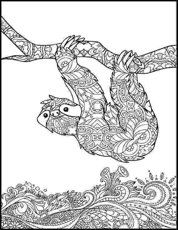 printable animal colouring books free printable pages illustration by keiti animal printable colouring books animal