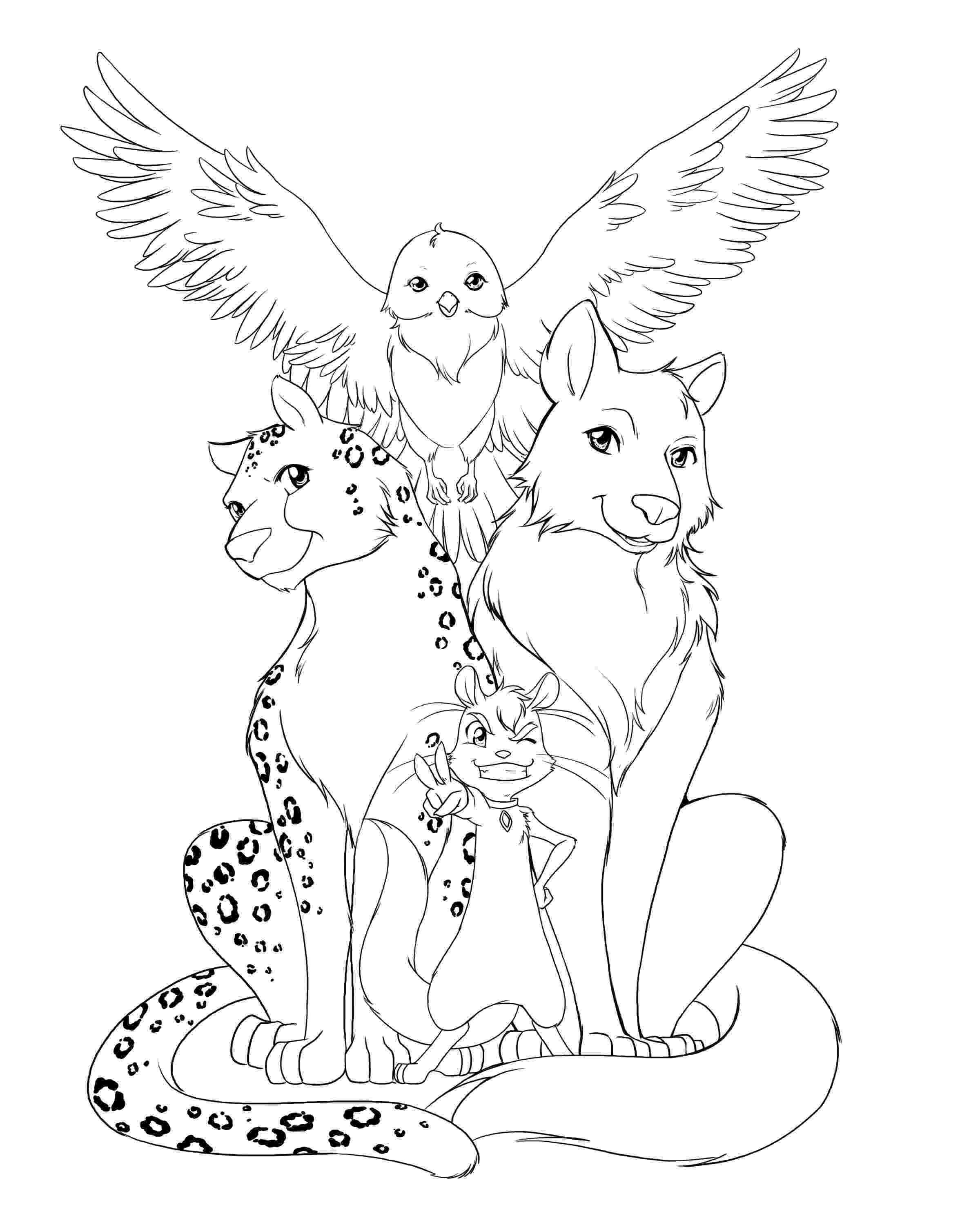 printable animal colouring books printable coloring pages for adults 15 free designs animal printable colouring books