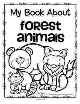 printable animal colouring books realistic animal coloring pages free printable animals books animal printable colouring