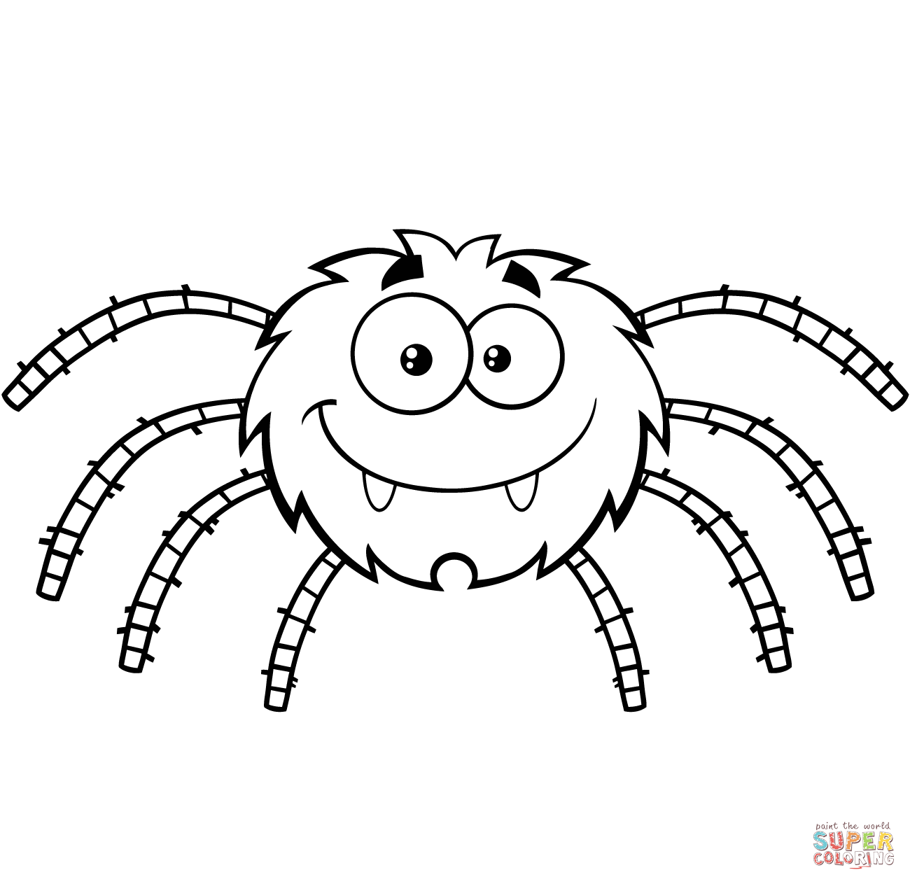 printable black spiders halloween pin the spider on the web game printables free spiders black printable