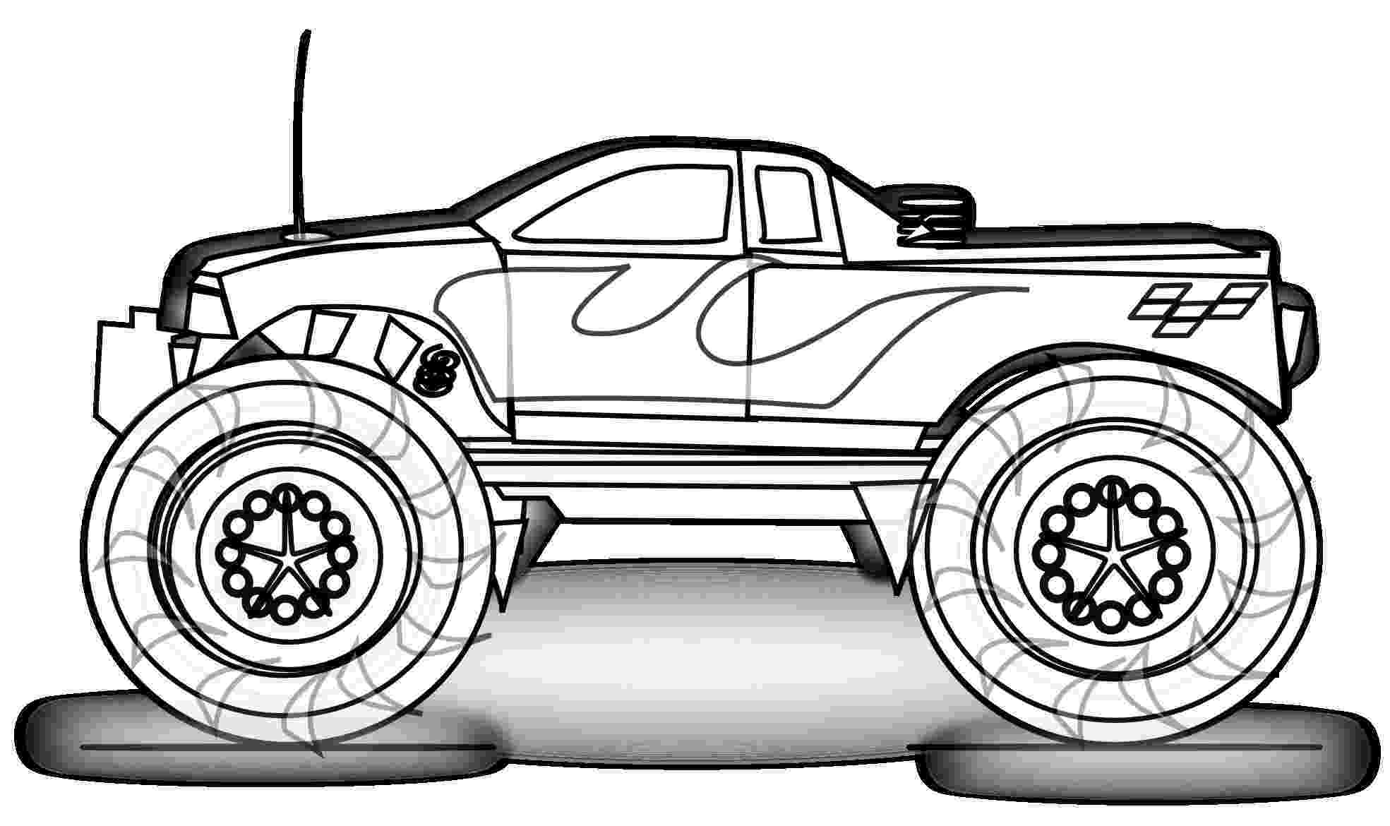 printable car coloring pages cars letmecolor printable pages coloring car