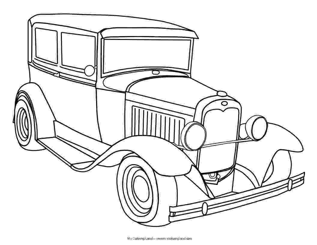 printable car coloring pages free printable race car coloring pages for kids car printable pages coloring