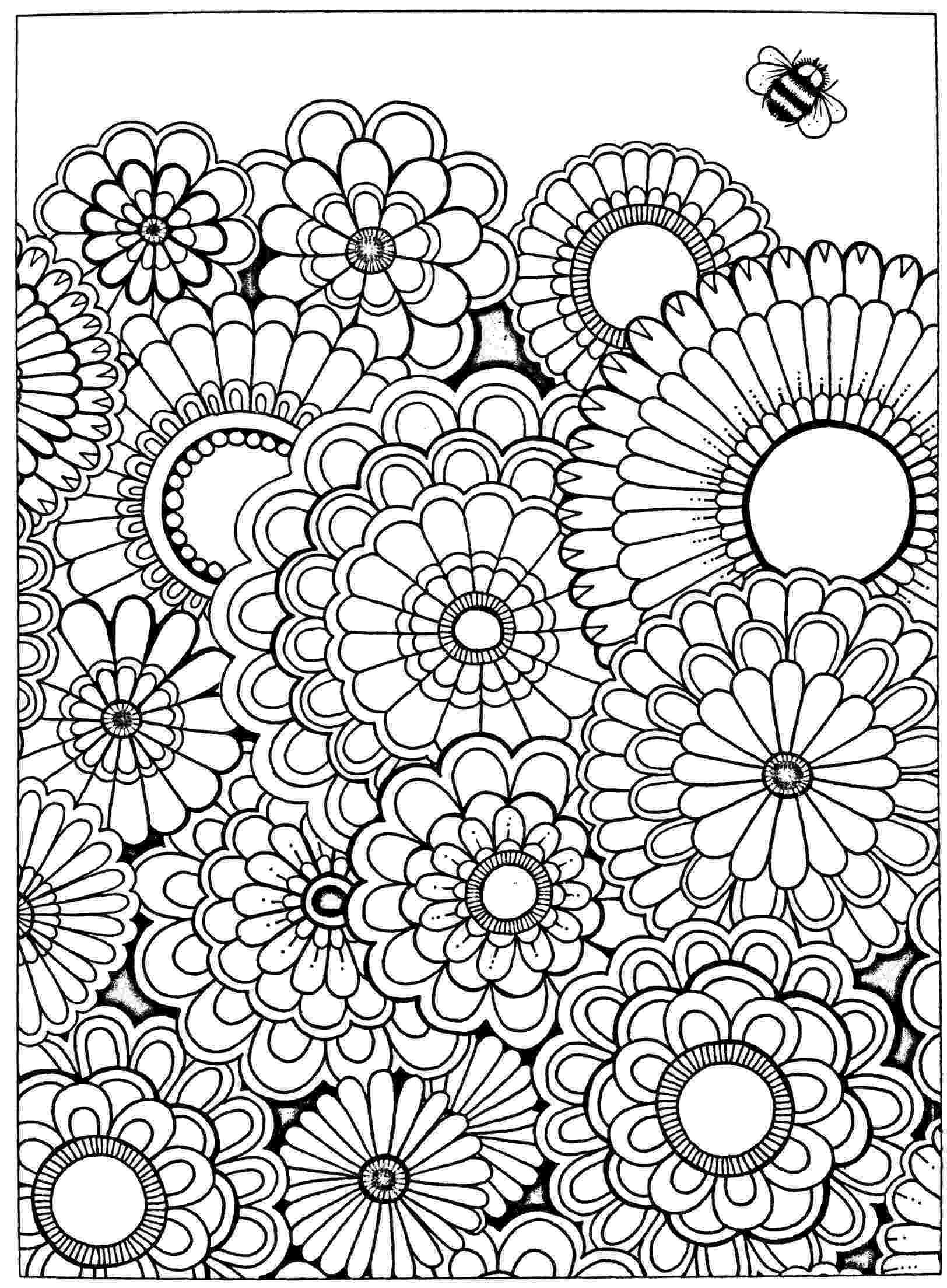 printable coloring book secret garden free adult coloring page secret garden coloring books coloring secret printable book garden