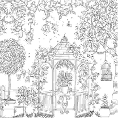 printable coloring book secret garden secret garden coloring book stevensons toys printable garden book secret coloring