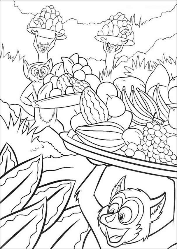 printable coloring food pages best food coloring page for kids 12545 bestofcoloringcom pages coloring printable food