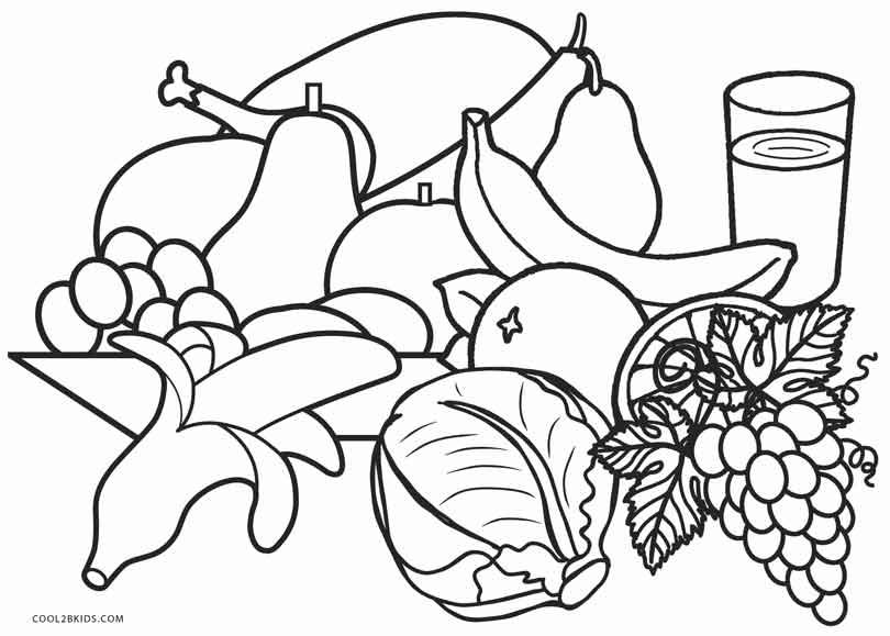 printable coloring food pages food hamburger models food coloring pages coloring printable pages food coloring
