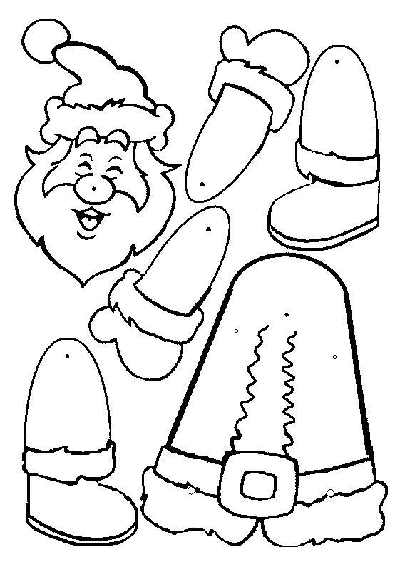 printable coloring games free coloring games online coloring books printable games printable coloring