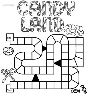 printable coloring games online coloring games coloring pages to print coloring printable games