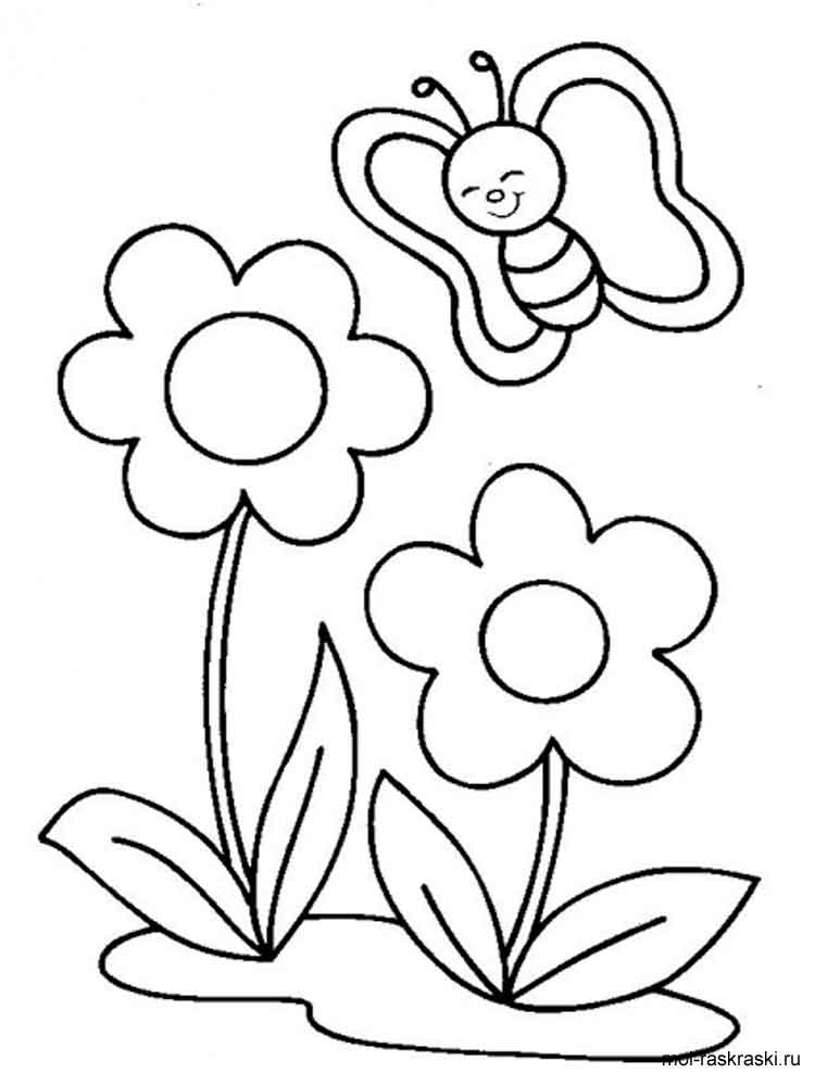 printable coloring pages for 7 year olds coloring pages for 5 7 year old girls to print for free for printable year coloring olds 7 pages