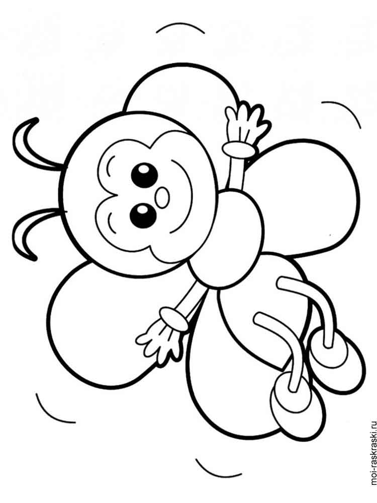 printable coloring pages for 7 year olds coloring pages for 5 7 year old girls to print for free for year pages coloring 7 olds printable