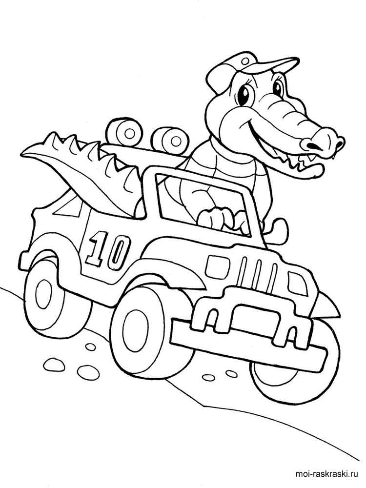printable coloring pages for 7 year olds coloring pages for 5 7 year old girls to print for free year 7 printable olds for pages coloring