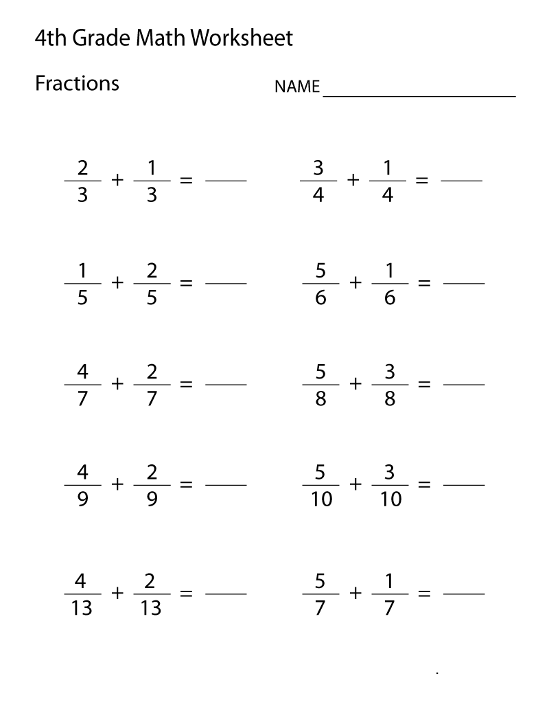 printable coloring pages for grade 4 4th grade multiplication worksheets best coloring pages pages printable for grade coloring 4
