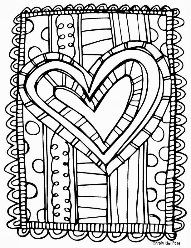 printable coloring pages for grade 4 math coloring pages 4th grade free download best math coloring for 4 grade printable pages