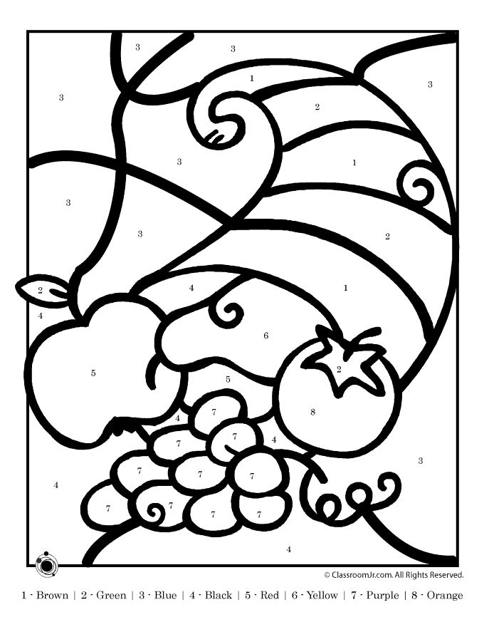 printable coloring pages for grade 4 math coloring pages 4th grade free download best math grade for printable 4 coloring pages
