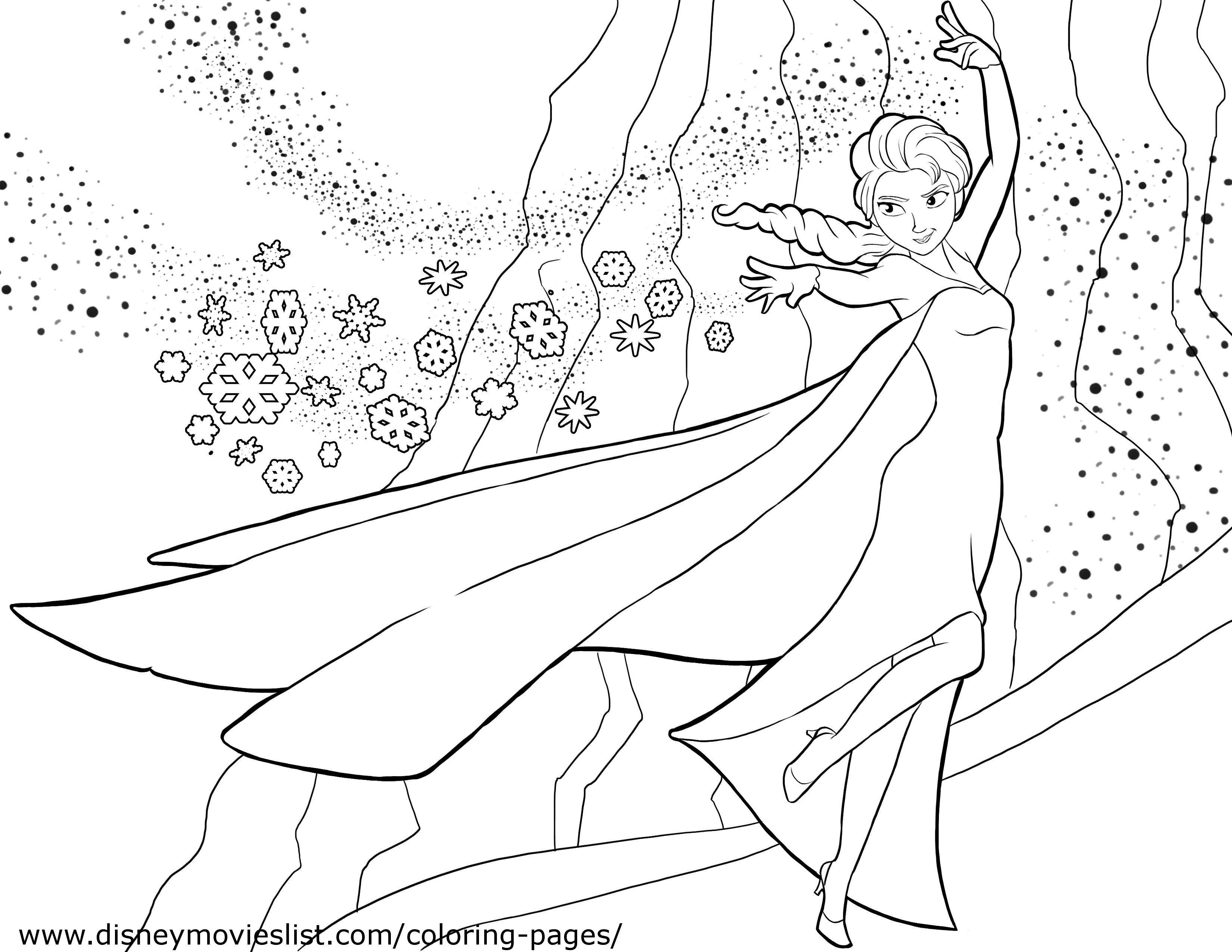 printable coloring pages frozen elsa downloads frozen coloring pages elsa face printable pages elsa frozen coloring