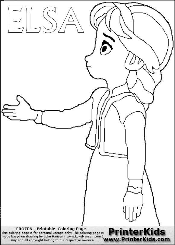 printable coloring pages frozen elsa nice beautiful elsa coloring pages legends of the frozen pages elsa printable coloring
