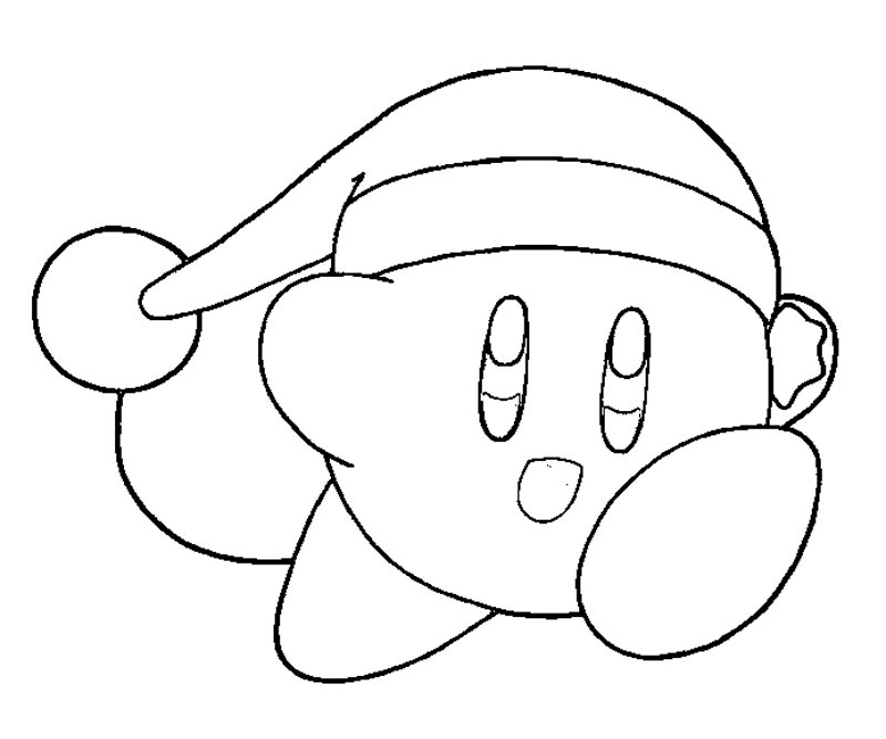 printable coloring pages kirby 15 kirby coloring pages print color craft coloring printable pages kirby