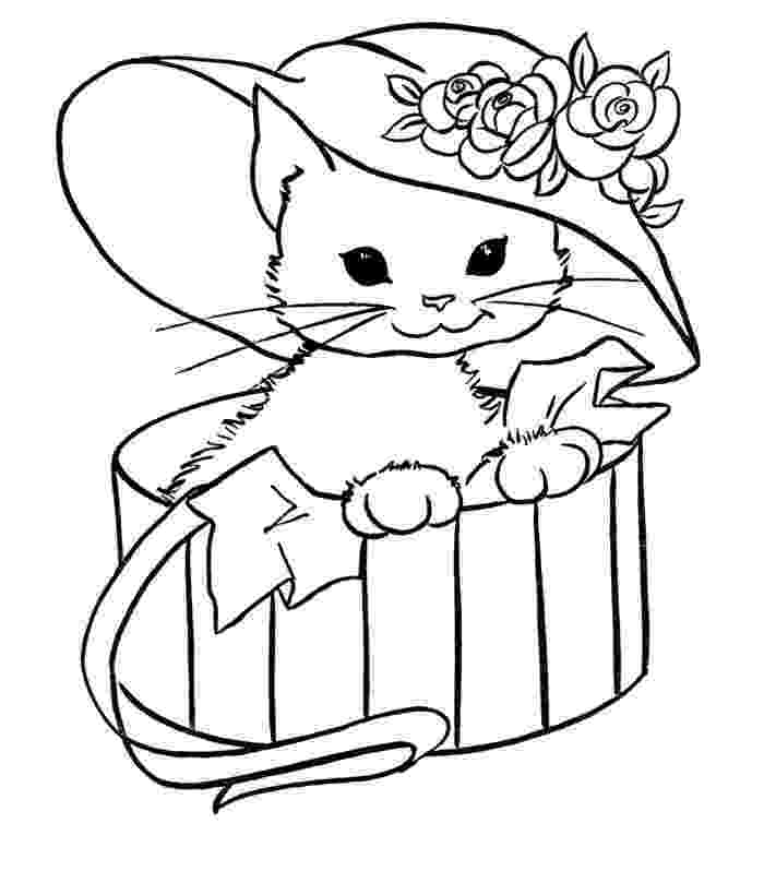 printable coloring pages of animals 70 animal colouring pages free download print free of coloring animals pages printable