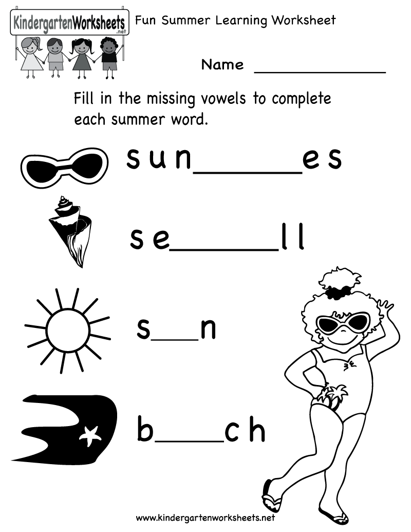 printable coloring pages summer activities download free printable summer coloring pages for kids coloring pages summer activities printable