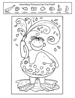 printable coloring pages summer activities free summer printables printable activities pages summer coloring