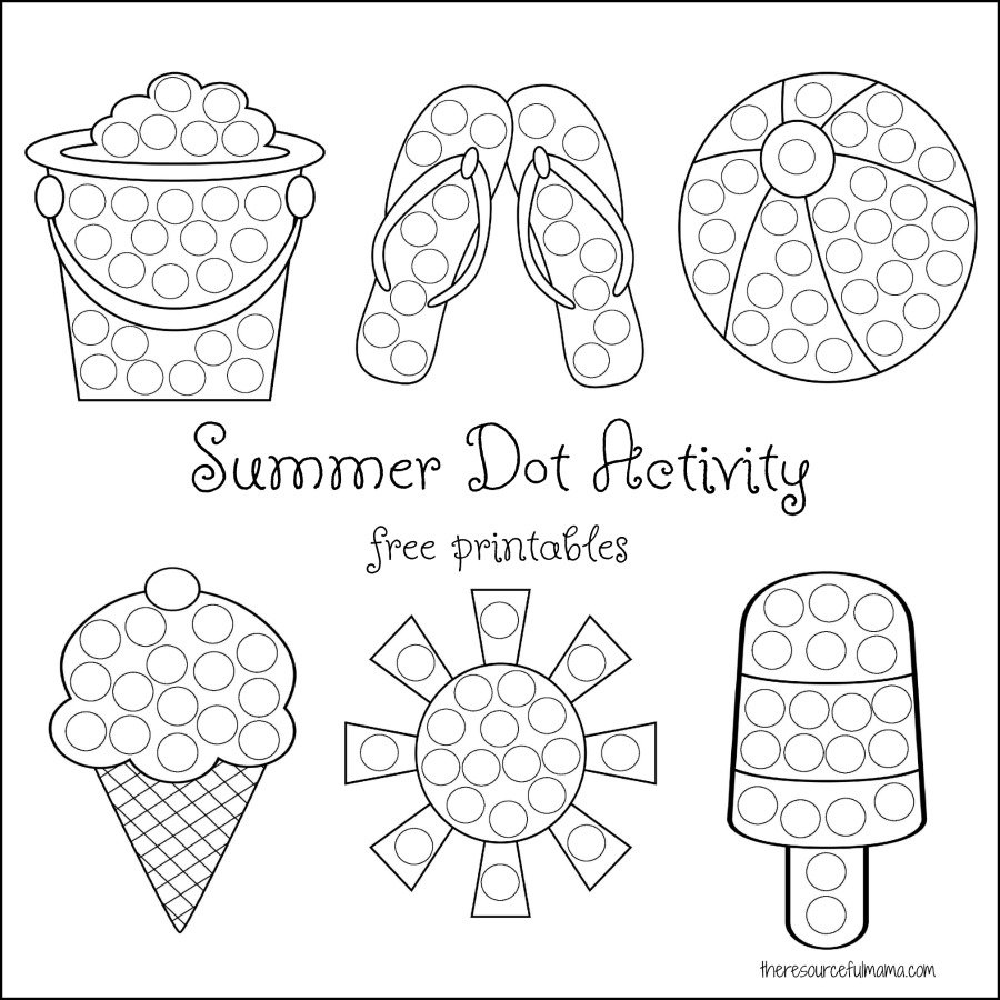 printable coloring pages summer activities summer coloring pages for kids coloring pages for kids pages summer coloring activities printable