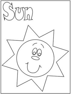 printable coloring pages summer activities summer coloring pages for kids coloring pages for kids summer pages printable coloring activities
