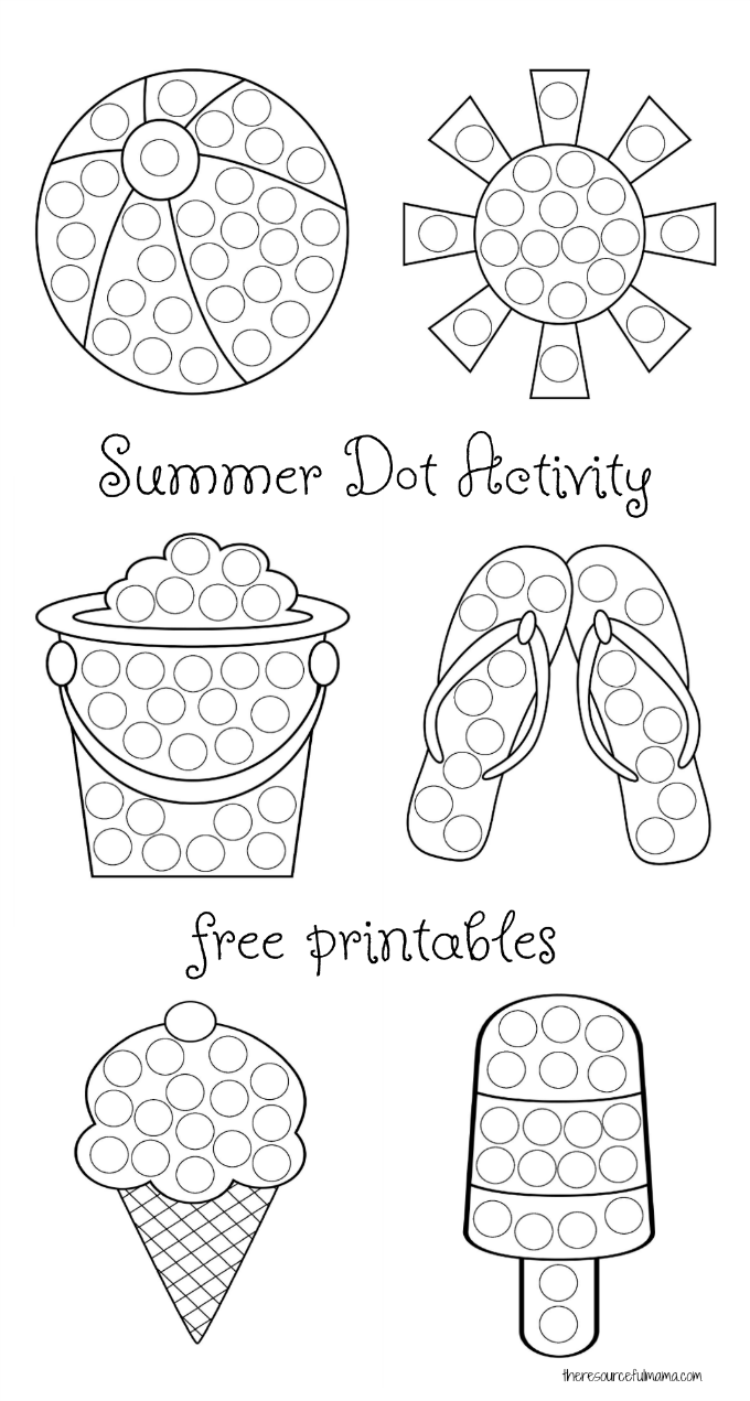 printable coloring pages summer activities summer coloring pages mr printables activities coloring summer pages printable