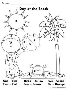 printable coloring pages summer activities summer coloring pages mr printables summer printable activities pages coloring