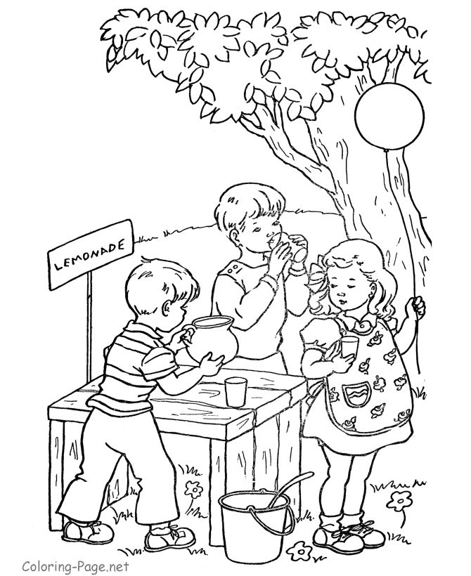 printable coloring pages summer activities summer coloring pages pages bible coloring pages activities summer printable coloring pages